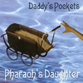 Daddy's Pockets